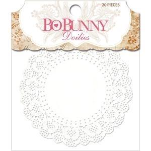 bobunny-1_114011_ZM
