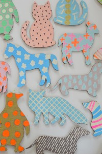 cardboard_animals10small