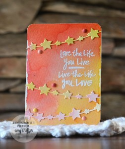 pocketscrap6_lovelifelivelife-e1437523278650