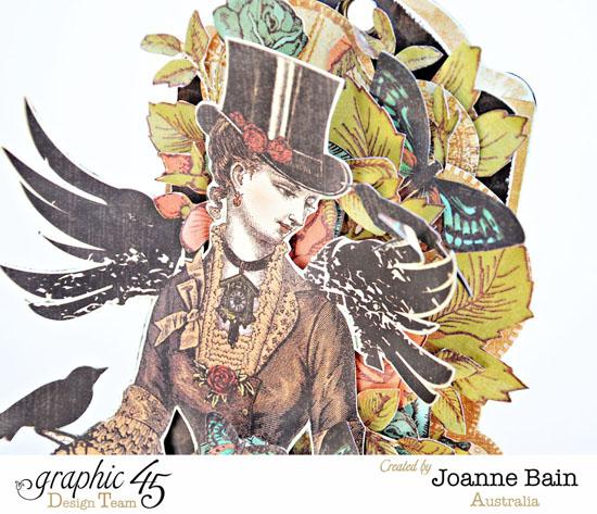 JoanneBain2-550W-11272015