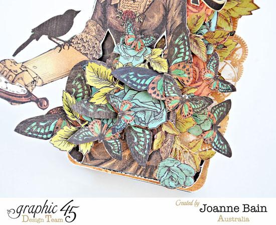 JoanneBain3-550W-11272015