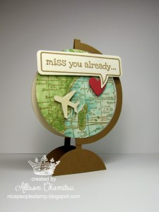 stampinup_globe_card_worldmap_nicepeoplestamp