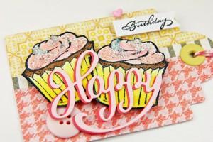 Cupcake-Tag-Two