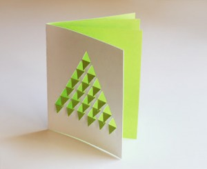 geometric-holiday-card